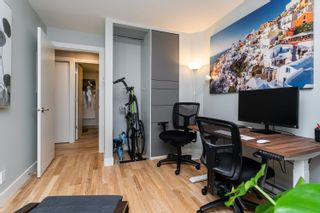 """Photo 29: 206 3142 ST JOHNS Street in Port Moody: Port Moody Centre Condo for sale in """"SONRISA"""" : MLS®# R2602260"""