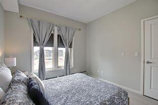 Photo 18: 302 10 Mahogany Mews SE in Calgary: Mahogany Apartment for sale : MLS®# A1109665