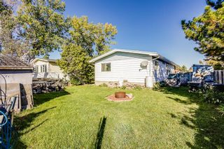 Photo 12: 237 Brentwood Drive: Strathmore Detached for sale : MLS®# A1148634
