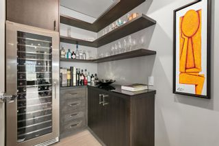 Photo 21: 201 181 ATHLETES WAY in Vancouver: False Creek Condo for sale (Vancouver West)  : MLS®# R2619930