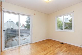 Photo 9: 1940 Carrick St in VICTORIA: SE Camosun House for sale (Saanich East)  : MLS®# 784685