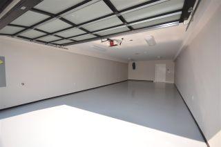 Photo 18: 15531 COLUMBIA Avenue: White Rock House for sale (South Surrey White Rock)  : MLS®# R2012260