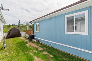 Photo 17: 4405 50 Avenue: Cold Lake Mobile for sale : MLS®# E4249464