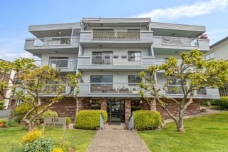"""Photo 19: 204 134 W 20TH Street in North Vancouver: Central Lonsdale Condo for sale in """"Chez Moi"""" : MLS®# R2585537"""