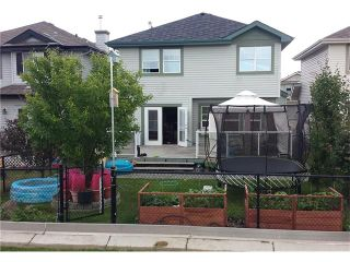 Photo 34: 129 Covehaven Gardens NE in Calgary: Coventry Hills House for sale : MLS®# C4094271