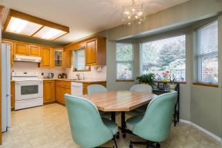 Photo 10: 931 COTTONWOOD Avenue in Coquitlam: Coquitlam West House for sale : MLS®# R2199150