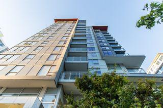 Photo 30: 1501 8833 HAZELBRIDGE WAY in Richmond: West Cambie Condo for sale : MLS®# R2620378