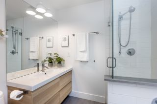 Photo 14: 154 E 17TH Avenue in Vancouver: Main Townhouse for sale (Vancouver East)  : MLS®# R2573906