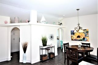Photo 11: CARLSBAD WEST Manufactured Home for sale : 3 bedrooms : 7241 San Luis Street #185 in Carlsbad