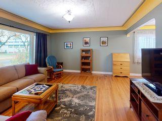 Photo 2: 11314 55 Street in Edmonton: Zone 09 House for sale : MLS®# E4265792