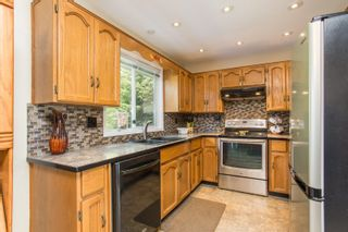 Photo 10: 2233 TIMBERLANE Drive in Abbotsford: Abbotsford East House for sale : MLS®# R2467685
