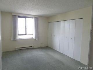 Photo 13: 701 1026 Johnson St in VICTORIA: Vi Downtown Condo for sale (Victoria)  : MLS®# 679506