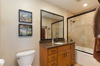 Photo 10: SAN DIEGO House for sale : 3 bedrooms : 6109 Thorn