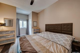 Photo 28: 327 Ball Crescent in Saskatoon: Silverwood Heights Residential for sale : MLS®# SK867296