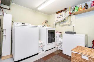 Photo 35: 531 Telfer Street in Winnipeg: Wolseley Residential for sale (5B)  : MLS®# 202103916