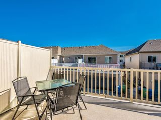 Photo 18: 3110 Windsong Boulevard SW: Airdrie Row/Townhouse for sale : MLS®# A1078830