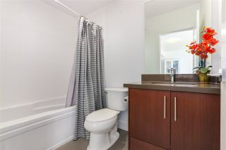 """Photo 16: 62 15988 32 Avenue in Surrey: Grandview Surrey Townhouse for sale in """"BLU"""" (South Surrey White Rock)  : MLS®# R2312899"""