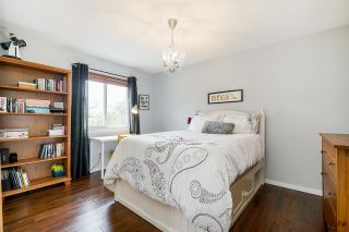 Photo 31: 20609 66 Avenue in Langley: Willoughby Heights House for sale : MLS®# R2497491