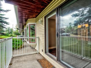 Photo 29: 109 3606 Erlton Court SW in Calgary: Parkhill Apartment for sale : MLS®# A1136859