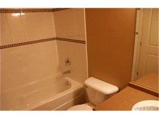 Photo 4:  in VICTORIA: La Langford Proper Condo for sale (Langford)  : MLS®# 408746