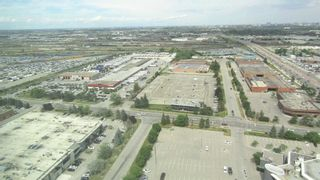 Photo 18: 2610 2916 Highway 7 Road in Vaughan: Concord Condo for lease : MLS®# N4815161