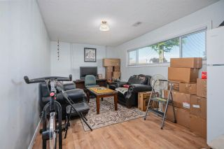 Photo 26: 32028 ASTORIA Crescent in Abbotsford: Abbotsford West House for sale : MLS®# R2579219