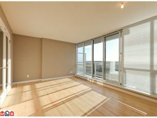 """Photo 4: 2006 9981 WHALLEY Boulevard in Surrey: Whalley Condo for sale in """"PARK PLACE 2"""" (North Surrey)  : MLS®# F1200880"""