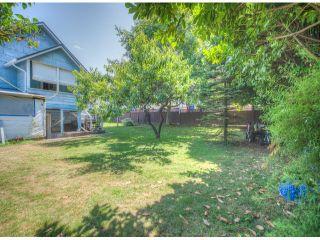 Photo 11: 9739 128TH Street in Surrey: Cedar Hills House for sale (North Surrey)  : MLS®# F1418313