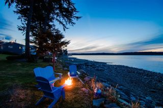 Photo 26: 2124 Beach Dr in : NI Port McNeill House for sale (North Island)  : MLS®# 874531