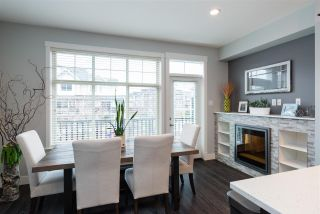 """Photo 7: 4 19525 73 Avenue in Surrey: Clayton Townhouse for sale in """"UPTOWN"""" (Cloverdale)  : MLS®# R2441592"""