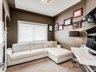 Photo 21: 70 Discovery Ridge Road SW in Calgary: Discovery Ridge Detached for sale : MLS®# A1112667