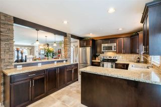 """Photo 6: 3115 CASSIAR Avenue in Abbotsford: Abbotsford East House for sale in """"MCMILLAN"""" : MLS®# R2558465"""