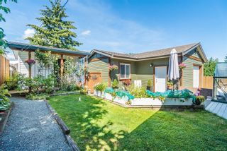 Photo 36: 5376 Colinwood Dr in Nanaimo: Na Pleasant Valley House for sale : MLS®# 854118