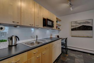 Photo 37: 514 339 13 Avenue SW in Calgary: Beltline Apartment for sale : MLS®# A1052942