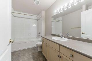 Photo 27: 414 8942 156 Street in Edmonton: Zone 22 Condo for sale : MLS®# E4222565