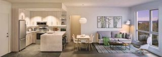 "Photo 3: 412 11703 FRASER Street in Maple Ridge: West Central Condo for sale in ""SIERRA RIDGE"" : MLS®# R2541049"