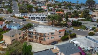 Photo 21: POINT LOMA Property for sale: 2251 Mendocino Blvd in San Diego
