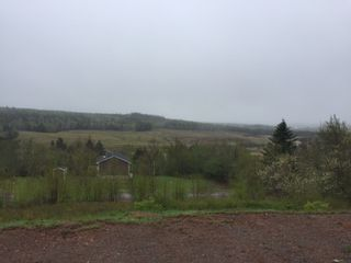 Photo 6: 101 South Branch Road in New Salem: 102S-South Of Hwy 104, Parrsboro and area Vacant Land for sale (Northern Region)  : MLS®# 202009090