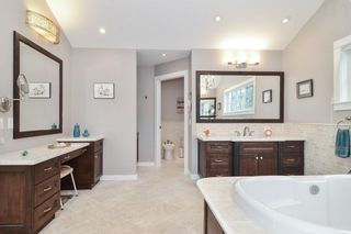 """Photo 21: 9115 GAY Street in Langley: Fort Langley House for sale in """"Fort Langley"""" : MLS®# R2611281"""