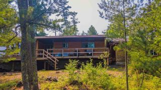 Photo 44: 101 Branch Road #16 Storm Bay RD in Kenora: House for sale : MLS®# TB212459