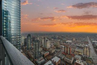 Photo 18: 4604 10360 102 Street in Edmonton: Zone 12 Condo for sale : MLS®# E4219963