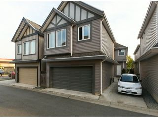 Photo 20: 19917 72 Ave in Langley: Home for sale : MLS®# F1422564