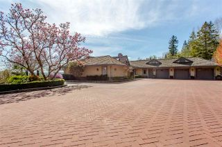 """Photo 2: 21446 76 Avenue in Langley: Willoughby Heights House for sale in """"Willoughby Heights"""" : MLS®# R2405321"""