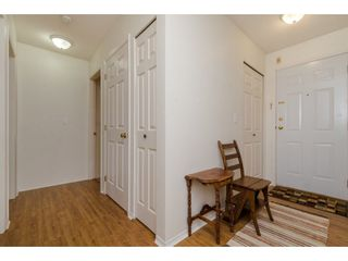 """Photo 16: 307 45504 MCINTOSH Drive in Chilliwack: Chilliwack W Young-Well Condo for sale in """"VISTA VIEW"""" : MLS®# R2264583"""