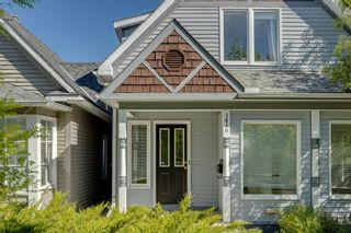 Photo 2: 1416 Memorial Drive NW in Calgary: Hillhurst Detached for sale : MLS®# A1138352