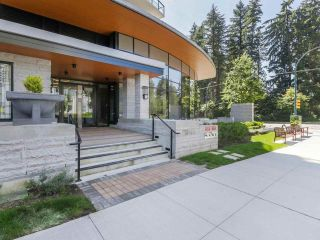 Photo 2: 506 3096 WINDSOR Gate in Coquitlam: New Horizons Condo for sale : MLS®# R2479633