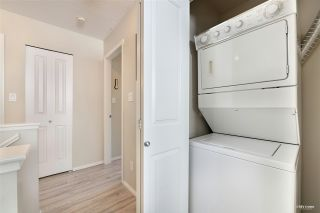 """Photo 17: 47 7233 HEATHER Street in Richmond: McLennan North Townhouse for sale in """"WELLINGTON COURT"""" : MLS®# R2572602"""