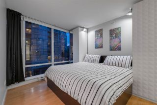 """Photo 19: 503 1438 RICHARDS Street in Vancouver: Yaletown Condo for sale in """"Azura I"""" (Vancouver West)  : MLS®# R2534062"""
