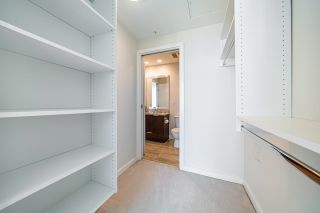 Photo 10: 1602 3333 SEXSMITH ROAD in Richmond: West Cambie Condo for sale : MLS®# R2588165
