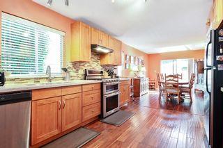"Photo 10: 12 11438 BEST Street in Maple Ridge: Southwest Maple Ridge Townhouse for sale in ""FAIRWAY ESTATES"" : MLS®# R2615636"